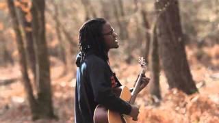 Love adan tchè mwen - E.sy Kennenga (CLIP 2011)