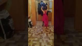 Испанский танец!!! Девочке 7 лет.