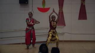 Acton Diwali 2016 11/12/16