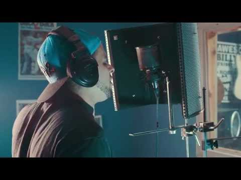 Nazty - Destiny  | Fresh Produce Rap Contest by King Ice