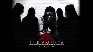 The Amenta-Vo1d (2011)