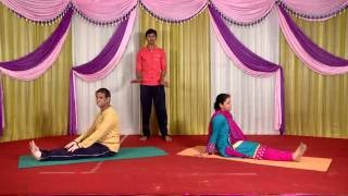 Dr.RA.Ragothaman explains,how to cure /recover from breathing probl...