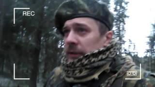 Раскопки по Великой Отечественной Войне в Латвии