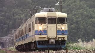 鉄道PV(つくってみたんですけど)