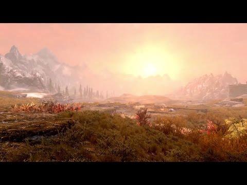 Skyrim Special Edition (SE) PC Steam Fix