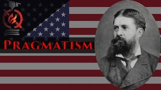 Pragmatism - A truly American philosophy Philosophy can be more than wishy-washy flim-flam. It can be practical. The United States is normally not considered the birthplace of philosophical ideas, but ..., From YouTubeVideos