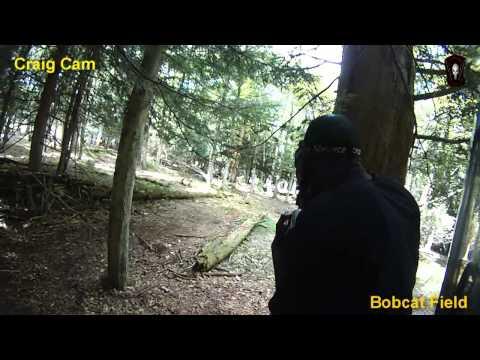 Skirmish USA Bobcat