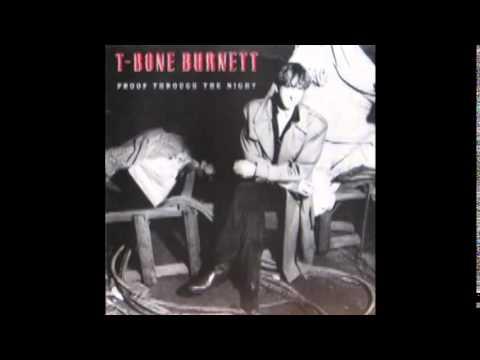 T Bone Burnett Hula Hoop