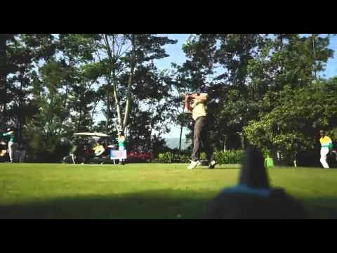 Suara Merdeka Golf 2016.