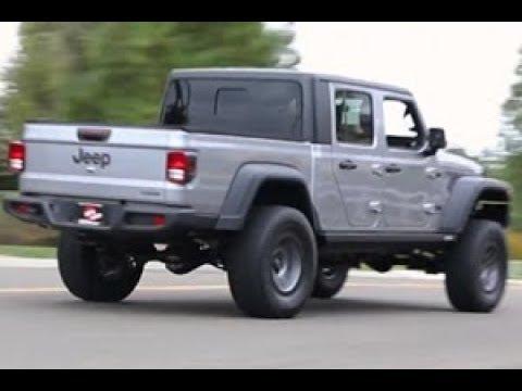 jeep gladiator jt 3 6l afe apollo gt