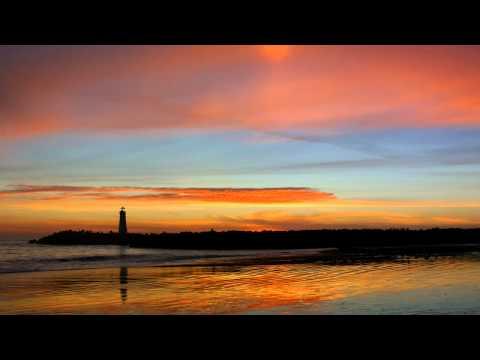 Coastline - Sunset Bar