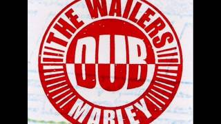 The Wailers (with Lloyd Willis) - I Shot The Sheriff Instrumental
