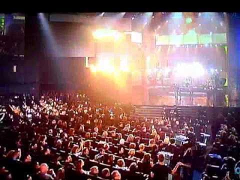 Enrique Iglesias- Tonight, and I Like It feat. Pitbull