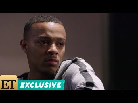EXCLUSIVE: Bow Wow Gets Reality Check on His Music Career in 'Growing Up Hip Hop Atlanta' Premiere