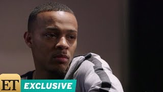EXCLUSIVE: Bow Wow Gets Reality Check on His Music Career in
