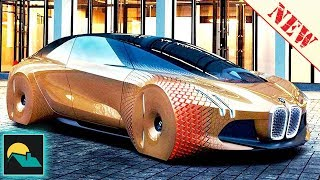 world s top 05 most expensive cars