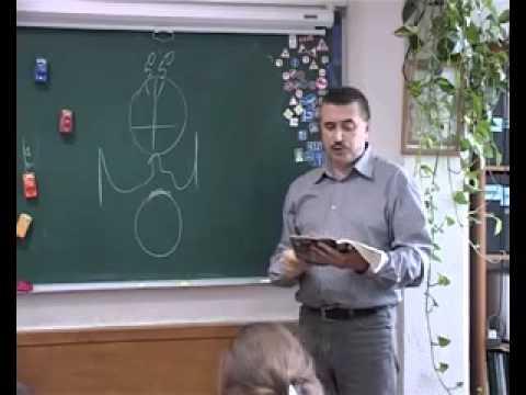 ПДД ОНЛАЙН 2017 / 2016 -