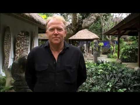 The Tropical Paradise Of Made Wijaya Part 1 Youtube