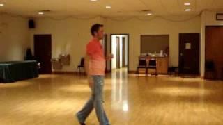 Love Sex Magic Line Dance