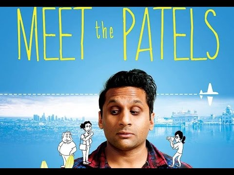 meet the patels interview with vampire