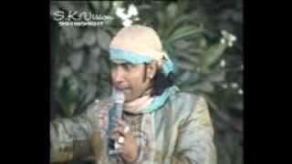 Deewana Tera Aaya Hamsar Hayat by Sahil chauhan.3gp