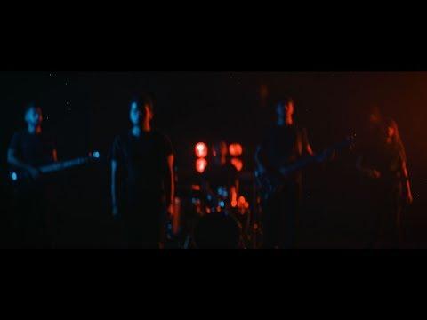 Noiseware - Iridescent (OFFICIAL MUSIC VIDEO 4K ULTRA HD)