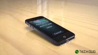 Video iPhone 6 Projector Display Concept! download MP3, 3GP, MP4, WEBM, AVI, FLV Agustus 2018
