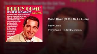 Moon River (El Rio De La Luna)