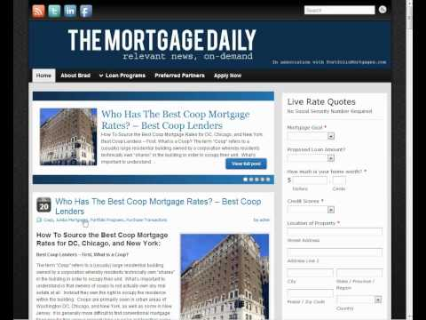 compare-today's-mortgage-rates-online-with-hotratequote.com