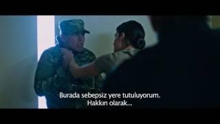 JACK REACHER: ASLA GERİ DÖNME | Klip: