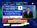 Commodities Live: Know 5 big reasons for slump in crude oil price