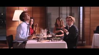 La solita commedia - Inferno - Secondo Trailer Ufficiale | HD