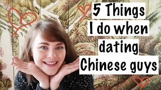Chinese Dating with Women of China - Scamfree on CLM