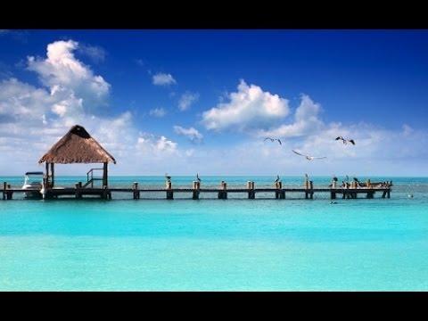 10 Paradisi Fiscali nei Caraibi