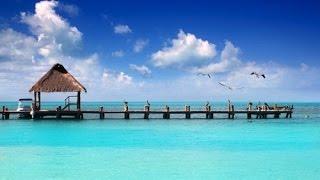 10 Paradisi Fiscali nei Caraibi(, 2015-11-19T20:00:29.000Z)