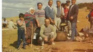 ŞARKIŞLA -AKDAĞMADENİ YÜRESİ (OTANTİK KÖY TÜRKÜSÜ) - Kopya.mp4