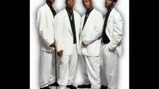 Boyz II Men - Roll with me