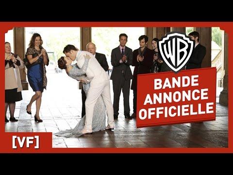 GOSSIP GIRL - Bande Annonce Officielle - Saison 6 - DVD