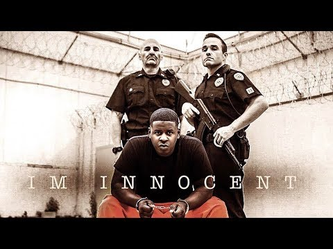 Blac Youngsta - Left (I'm Innocent)