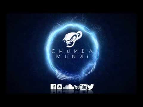 Chunda Munki - Fck U 2nyt (Original Mix)