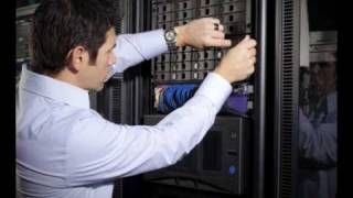 Key Methods Backup & Disaster Recovery Service