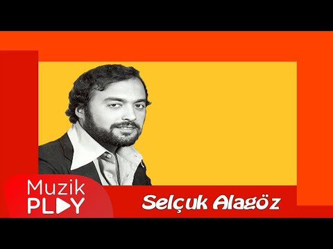Selçuk Alagöz - Yeter Artık (Official Audio)