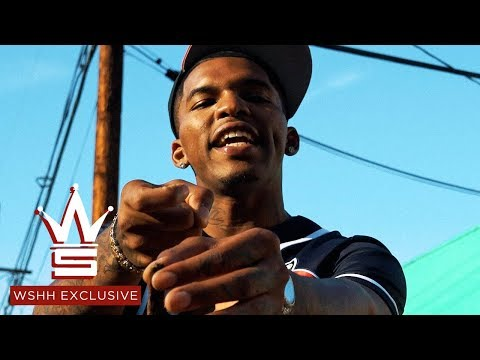 "600Breezy – ""24 Bars, Pt. 4"" (Official Music Video – WSHH Exclusive)"