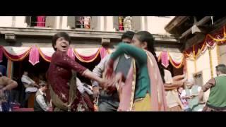 Banno tera swagger laage sexy | Full Video Song | Tanu Weds Manu 2 | Kangana Ranaut, R. Madhavan