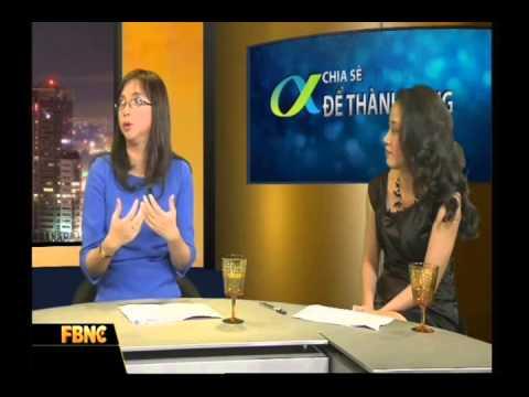 Harvey Nash Vietnam - Xu Hướng Tuyển Dụng Nhân Sự Cao Cấp