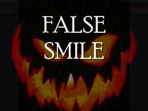 False Smile PARENTAL GUIDANCE ORIGINAL SONG