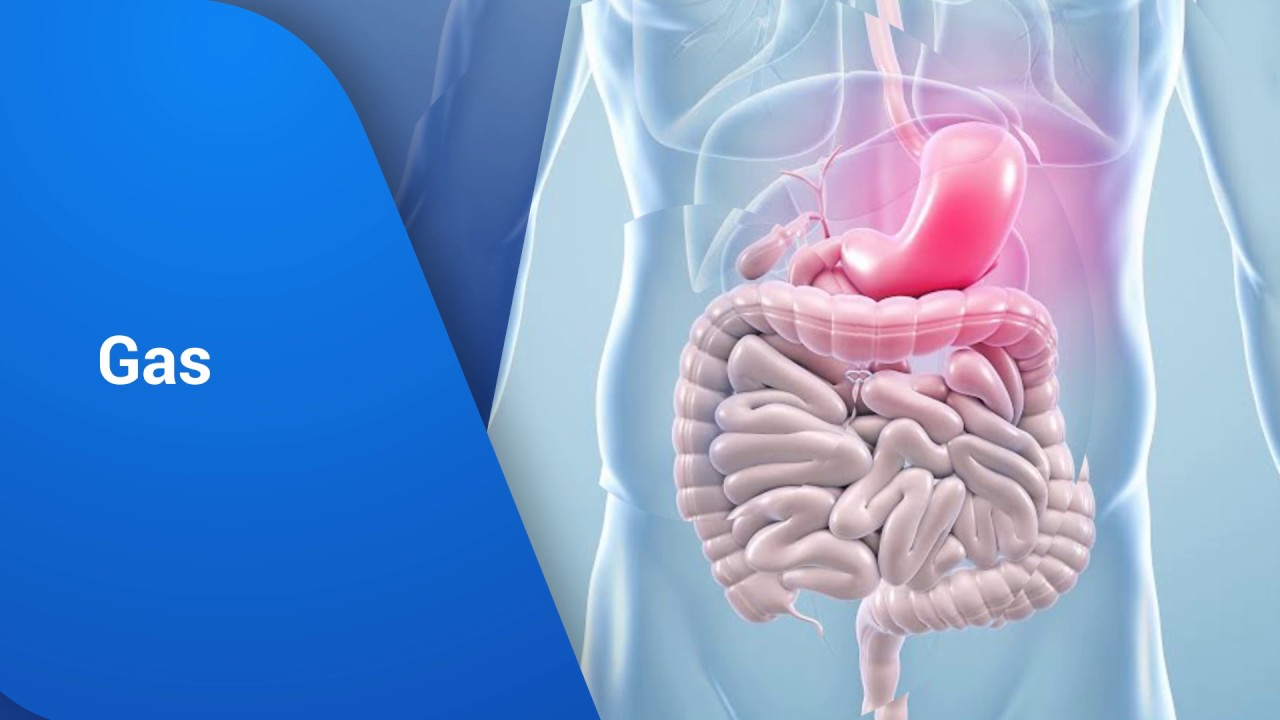 what does plaquenil do for sjogren's syndrome