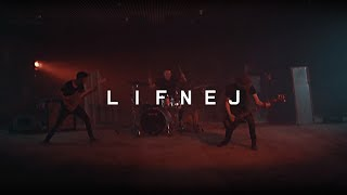 The Hirsch Effekt - LIFNEJ (Official Video)