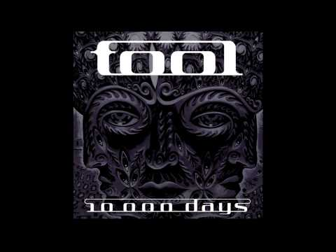 Vicarious by Tool - Full Instrumental Cover.