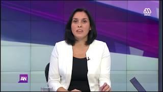 Bloque Inter Claudia Reilich - 13 de abril